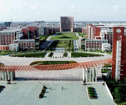 杭州大学城一体化隔油设备