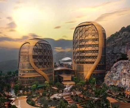 南京蜂巢酒店油水分离设备
