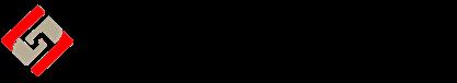 河北站「金球环保」